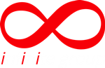 Infinite Group